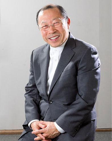 Pastor-Ahn_JPG